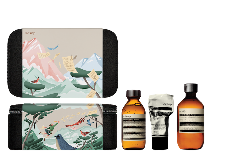 aesop-giftset-beauty-skincare-the-art-of-travel-2