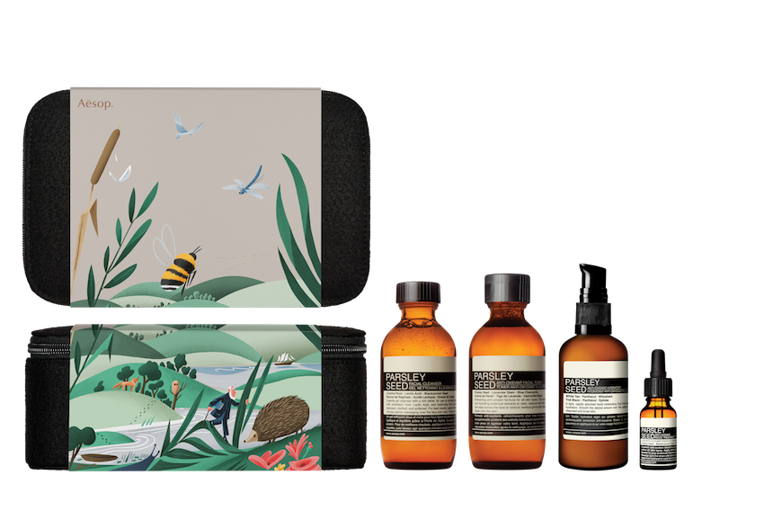 aesop-giftset-beauty-skincare-the-art-of-travel-3