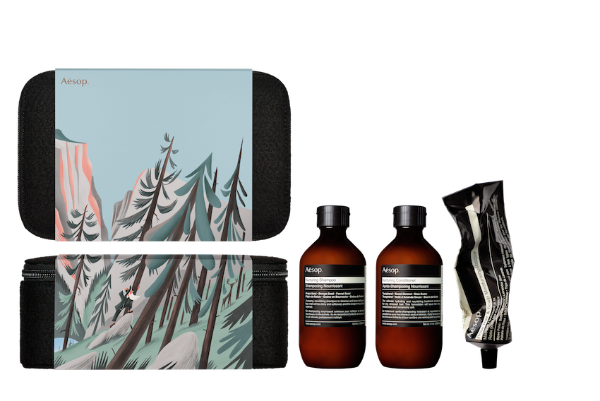 aesop-giftset-beauty-skincare-the-art-of-travel-4