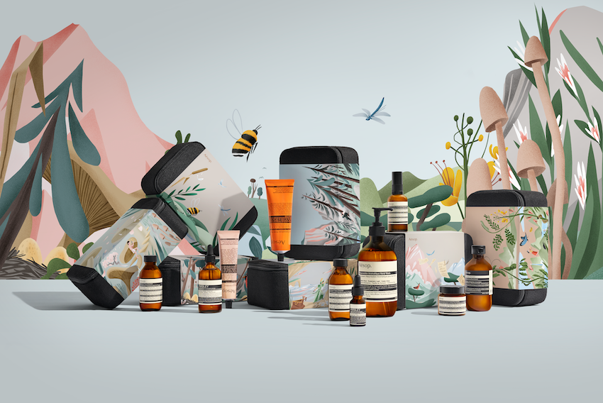 aesop-giftset-beauty-skincare-the-art-of-travel-5