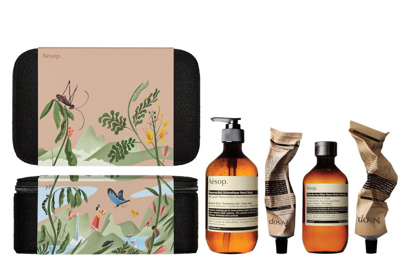 aesop-giftset-beauty-skincare-the-art-of-travel-6
