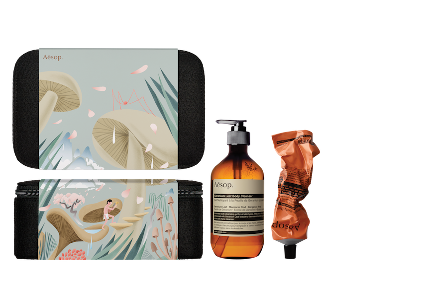 aesop-giftset-beauty-skincare-the-art-of-travel-7