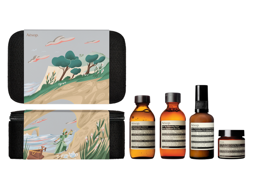 aesop-giftset-beauty-skincare-the-art-of-travel