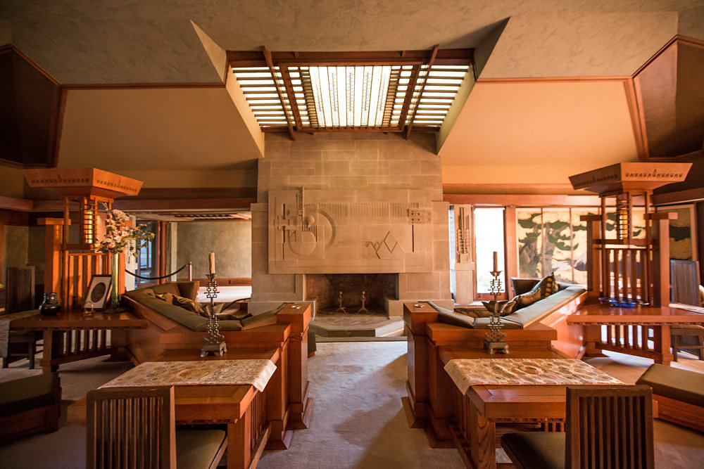 hollyhock-house-frank-lloyd-wright-interior-los-angeles-architecture-the-art-of-travel