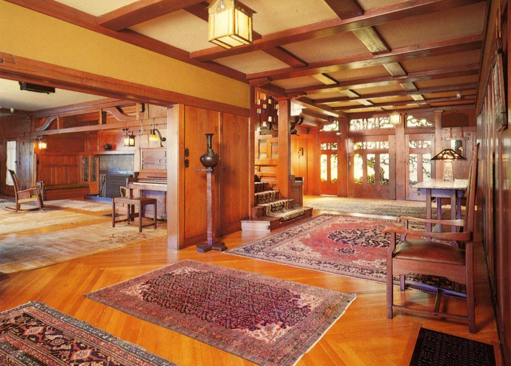 the-gamble-house-interior-los-angeles-architecture-the-art-of-travel