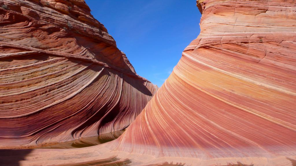 the-wave-arizona-utah-the-art-of-travel-hike