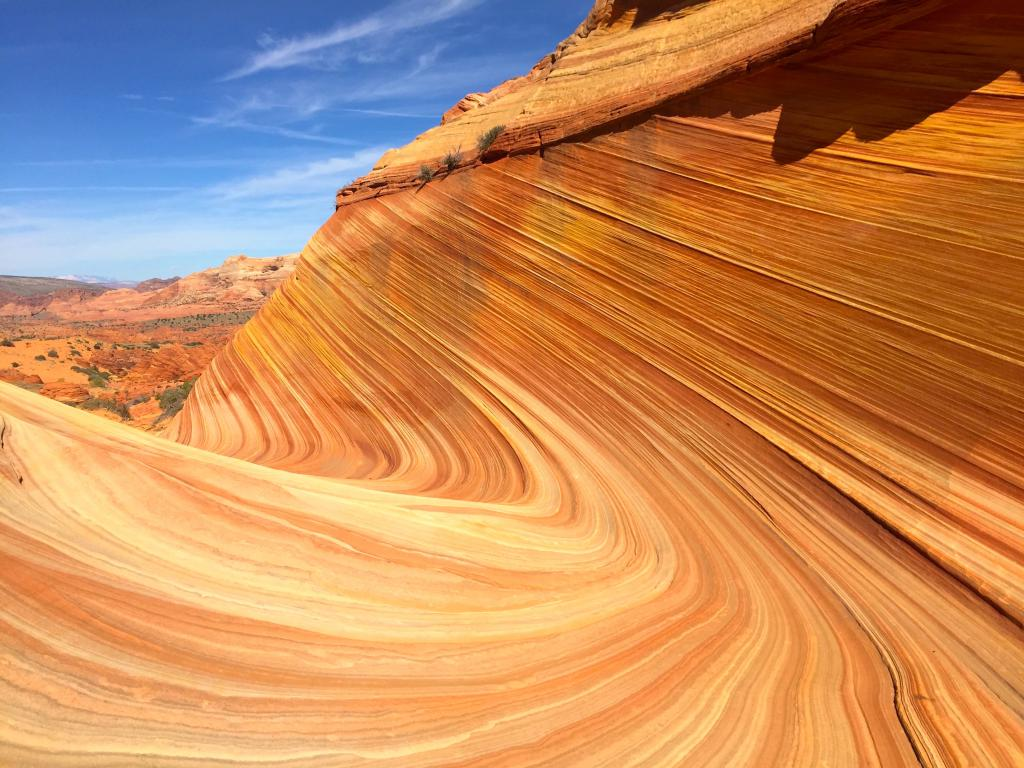 the-wave-arizona-utah-the-art-of-travel-hike-6
