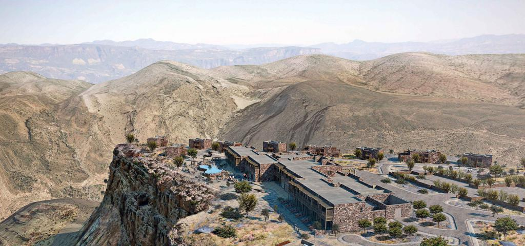 alila-jabal-akhdar-oman-desert-amazing-hotels-the-art-of-travel