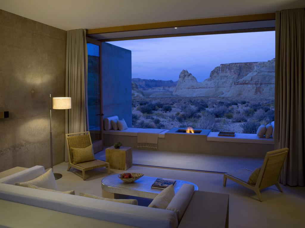 amangiri-hotel-utah-room-amazing-hotels-the-art-of-travel