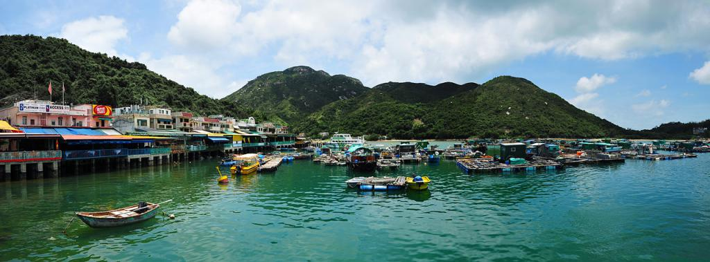 lamma-island-insiders-city-guide-hong-kong-the-art-of-travel