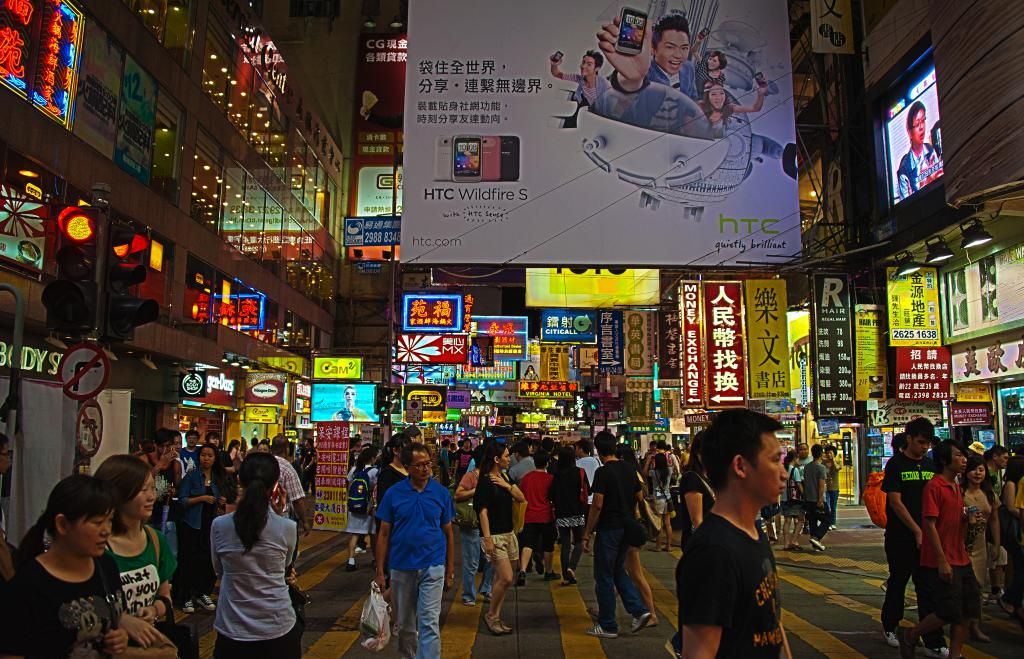 mong-kok-insiders-city-guide-hong-kong-the-art-of-travel