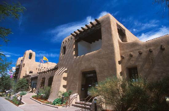 museum-of-indian-arts-and-culture-city-guide-santa-fe-the-art-of-travel
