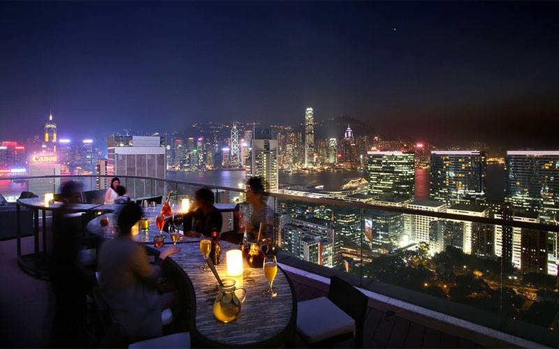 ozone-sky-bar-ritz-carlton-insiders-city-guide-hong-kong-the-art-of-travel