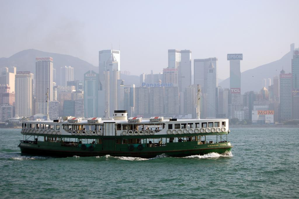 star-ferry-insiders-city-guide-hong-kong-the-art-of-travel