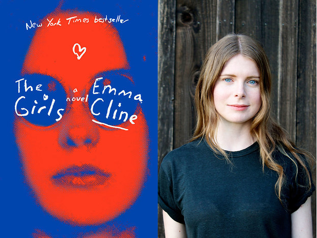 Travel Literature The Art of Travel Emma Cline The Girls