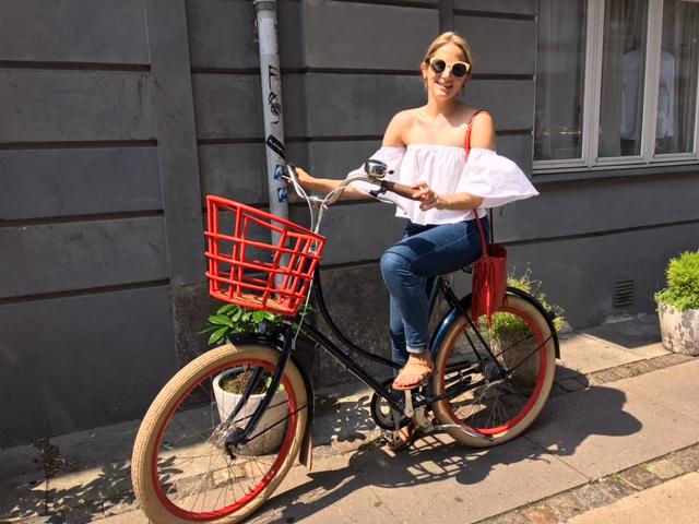 World Traveller Kristin Tice Studeman The Art of Travel